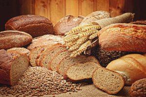 Brot_Sortiment