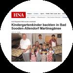 Meder_HNA