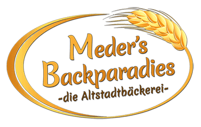 Meder's Backparadies